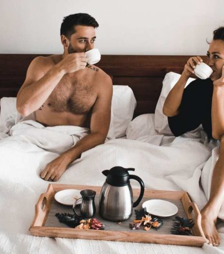 How To Maintain Your Own Health Routine When In A New Relationship
