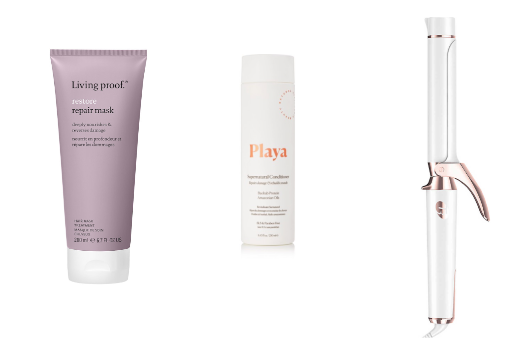 9 Of the Best Hair Care Products That Make Us Feel Like We're In a Salon