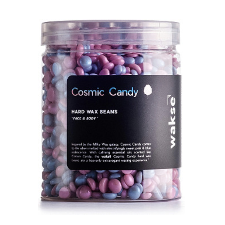 Best At-Home Hair Removal Products Cosmic Candy