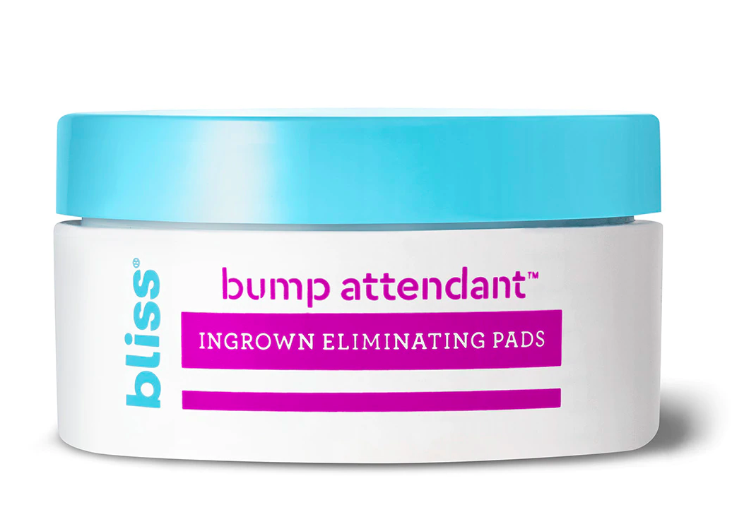 Best At-Home Hair Removal Products Bliss