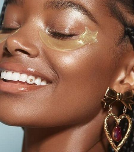 These 7 Black-Owned Beauty Brands Are CHANGING The Game