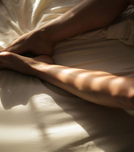 10 Incredible Health Benefits Of An Orgasm — According To Vush