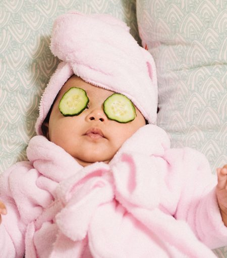 5 Signs Your Baby Is Going Through The 12-Month Sleep Regression