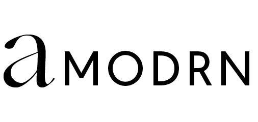 Amodrn logo